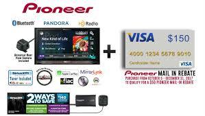 pioneer 4200. pioneer avh-4200nex flagship multimedia dvd receiver with 7\ 4200 i