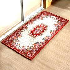 polypropylene outdoor rug what is new rugs and waterproof area rugged fabulous uk polypropylene outdoor rug