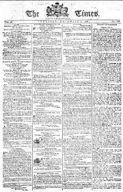 """「1886 england newspaper """"The Times"""" Missing persons」の画像検索結果"""