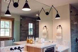 bathroom fans middot rustic pendant. Guest Bath Bathroom Fans Middot Rustic Pendant O