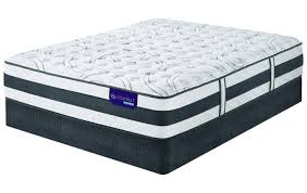king mattress serta. Delighful Serta With King Mattress Serta
