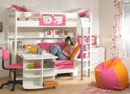 1000 images about bedroom designs on pinterest bunk bed with desk desks and loft beds bunk beds desk