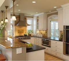 Kitchen Designs Gallery  Screenshot