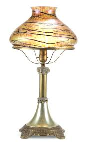 table lamps art deco lady table lamps uk interiors 1900 64321 throughout art deco lady table lamp