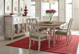 southbury bedroom and dining room furniture