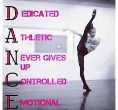 Inspirational Dance Quotes Inspiration 48 Inspirational Dance Quotes About Dance Ever Dance Pinterest