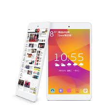 8 inch <b>Teclast P80H Tablet PC</b> MTK8163 Quad Core 1280x800 IPS ...