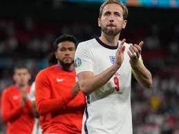 هاري كين: منتخب إنجلترا تعلم درس خسارة نهائي يورو 2020