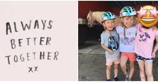 Kindergartenfreunde Instagram Hashtag Photos Videos Pikdo