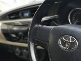 toyota corolla 2015 blue. blue toyota corolla 2015 cars for sale in pakistan verified car ads