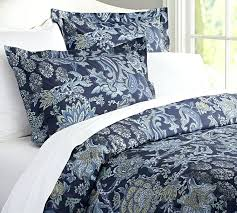 ralph lauren paisley duvet cover set inside inspirations 12