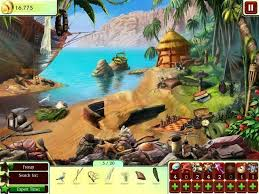 Download and play hundreds of free hidden object games. Hidden Objects Game Free Game And Movie