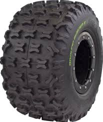 Gbc Motorsports Tire Brands
