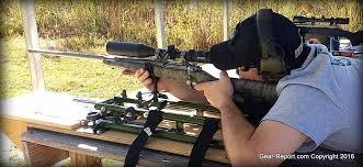 Ruger M77 Hawkeye Ftw Hunter 6 5 Creedmoor Hunting Rifle