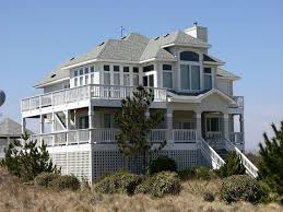 2 story beach house 041h 0013