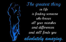 Amazing Love Quotes Mesmerizing Absolutely Amazing Quote Picture