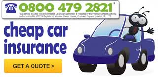 Cheap Car Insurance Quotes Stunning Compare Auto Insurance Quotes Auto Insurance Quote Comparison