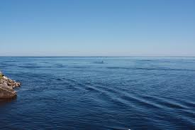 Ладожское озеро Википедия