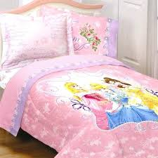 princess tiana bedding set toddler bed sheets and the frog twin