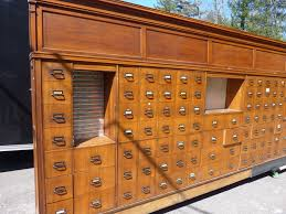 Antique Apothecary Cabinet More General Store And Apothecary Cabinets Nomadic Trading Company