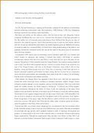 Asa Format Cover Page Monzaberglauf Verbandcom