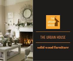 urban house furniture. No Automatic Alt Text Available. Urban House Furniture