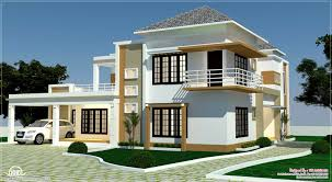 floor plan 3d views and interiors of this beautiful 4 bedroom