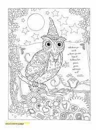 Awesome Days Of Creation Coloring Page 001cpme
