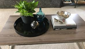how to decorate your coffee table details full service interiors interior design in ma