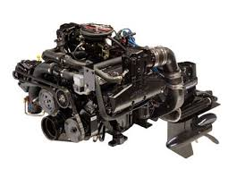 pmt mercury engine only mercruiser engine warranty parts mercruiser