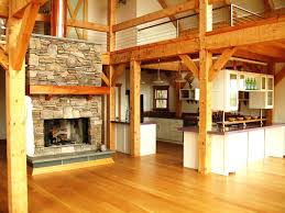 barns turned into homes architecture marvelous barns converted into homes  design with kitchen layout combined white