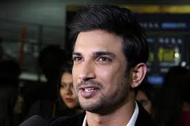 Bollywood actor Sushant Singh Rajput's <b>death grips</b> India with ...
