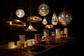 Collect this idea Zenza Lighting
