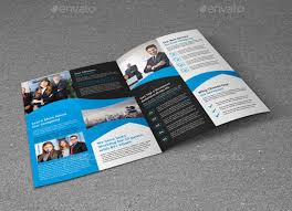 Brochures Templates Free Download Dual Fold Brochure Template 33 Bi Fold Brochure Templates Free Word