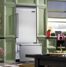 refrigerator viking. viking bottom mount refrigerators refrigerator