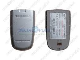 Купить SAMSUNG E730 (BST3578LE ...