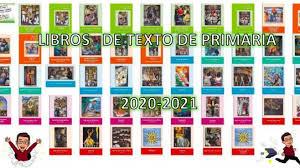12 septiembre, 202013 septiembre, 2020. Libros De Texto Gratuitos Primaria Edomex 2020 2021 Un1on Edomex