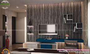 Tv Unit Design Living Room Bedroom Tv Unit Design
