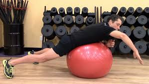 specific strength for swimming