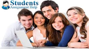 help for assignment cdr services cdr writing help for electrical  get assignments done online get your assignments done students assignment help