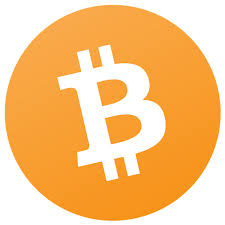 However, as 2017 ends it seems easier than … 10 Ways To Buy Bitcoin With Debit Card Or Credit Card Instantly 2021