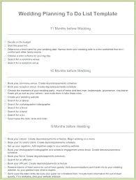 Wedding Venue Checklist Excel Hhrma Job Career Bali