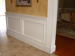 Small Picture Stunning Decorative Molding For Cabinet Doors Pictures Design