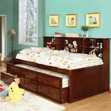 high rise bedroom sets. bedding twin trundle white converts to king mattress dimensions plans bedroom sets pop up interior beds with storage cheap drawers canada high rise i