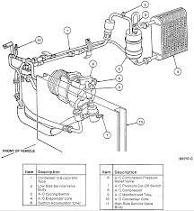 ford focus ac diagram all wiring diagram 03 ford focus air conditioning wiring diagram wiring library toyota sienna ac diagram ford focus ac diagram