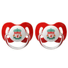 liverpool fc amazing gifts item id 86