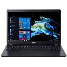 <b>Ноутбук Acer</b> NX.GNVER.110