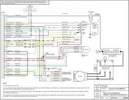 auto electrical wiring diagram wiring diagram shrutiradio automotive wiring diagram color codes at Automotive Electrical Wiring Diagrams