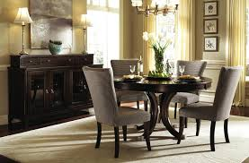 round dining room tables with leaf round dining room artificial marble table good looking round dining