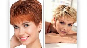 Ten Mind Numbing Feiten Over Korte Kapsels Halflang Haar